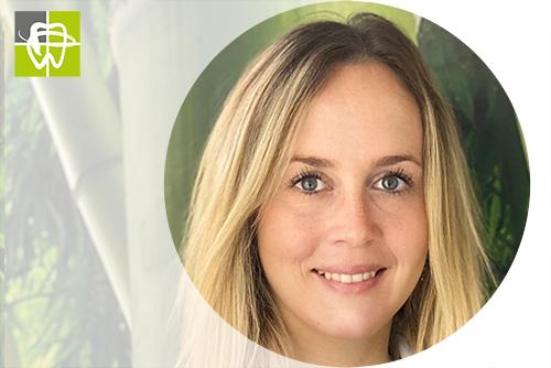 Dr. Nathalie Breidebach