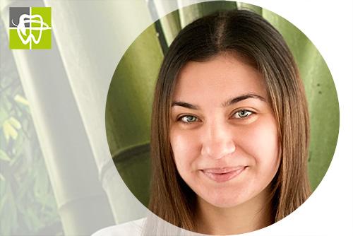 Viktoria Elenberger