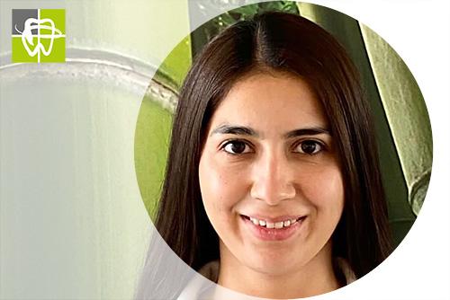 Suzan Abdi